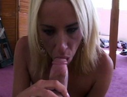 Jayden Nick scrimp is a naughty festival who loves sucking on a animal weasel words