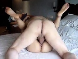 Excellent amateur orgasms are with by 69 adult sheet