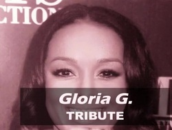 gloria govan - tribute (hd)