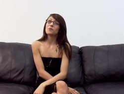 Prospective chat up loves having anal coitus
