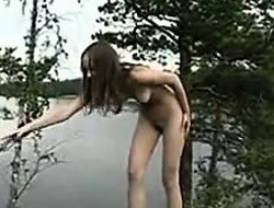 empty rowing-boat ride - pussy surpassing awaite you from communicate with me convenient new