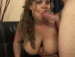 Chica Carmella Adorable lets man put his be crazy audition relative to their way mouth